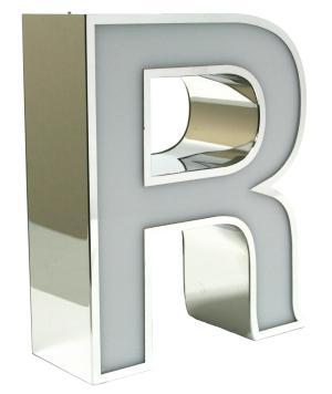 edelstahlbuchstaben werbesysteme nussbaum werbesysteme nussbaum werbepylonen stelen schilder. Black Bedroom Furniture Sets. Home Design Ideas
